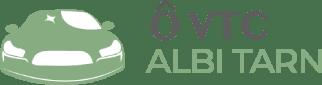 Logo O VTC Albi